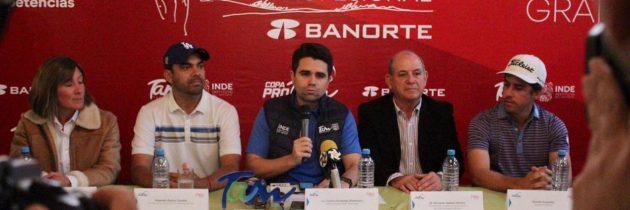 Presentan GGPB en Tampico