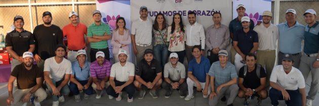 Apoyan Profesionales al DIF Morelos