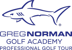 Greg Norman Golf Academy .:. Professional Golf Tour Mexico