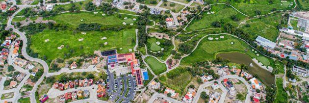 Inicia quinta etapa de la temporada de la Gira de Golf Profesional